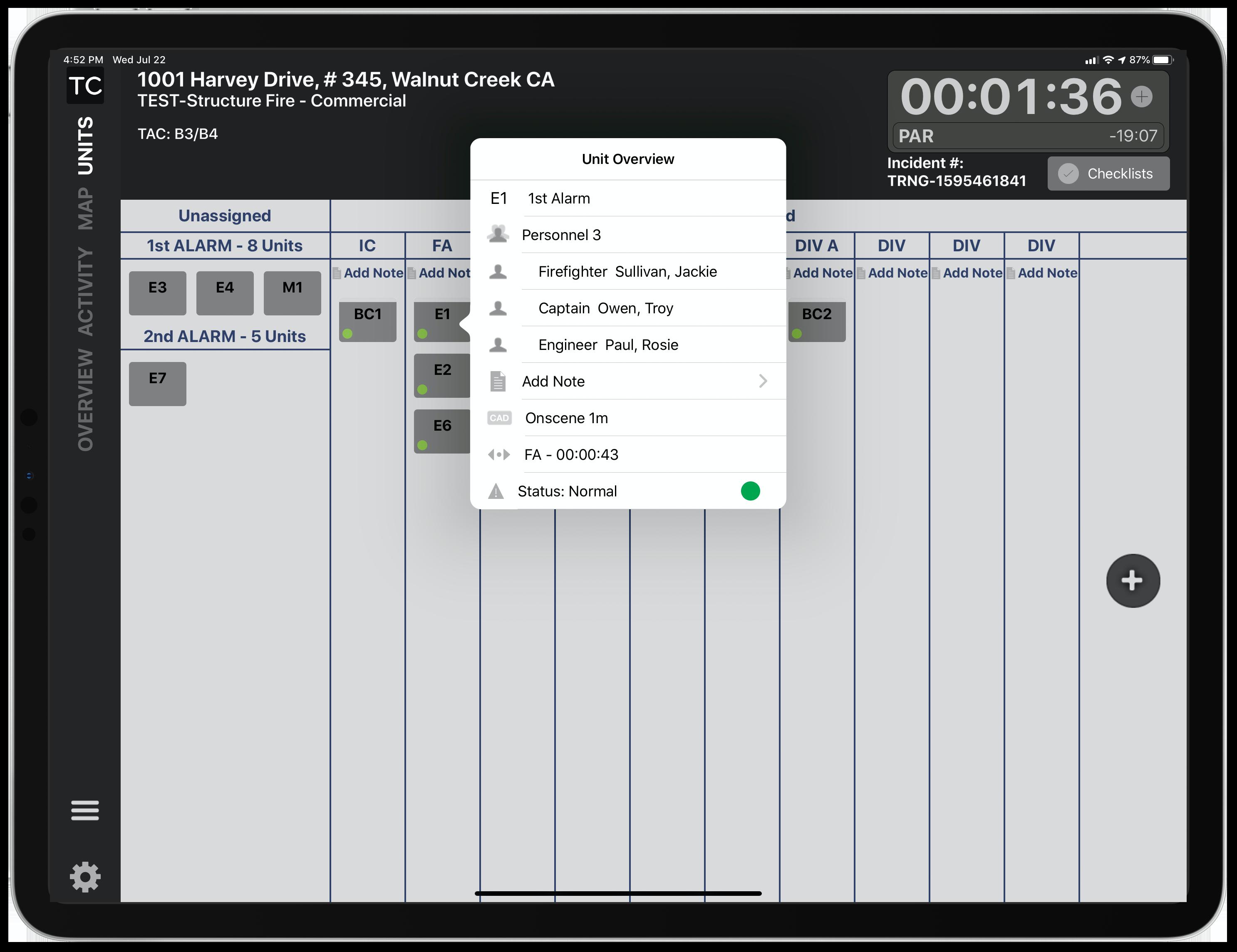 iPad-Pro-StaffingInsert