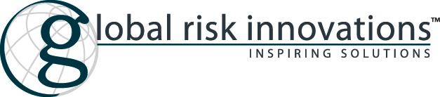 Global Risk Innovations