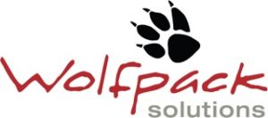 Wolfpack Solutions