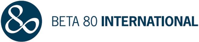 Beta 80 International Inc